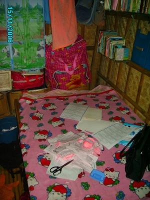 Mah room 2