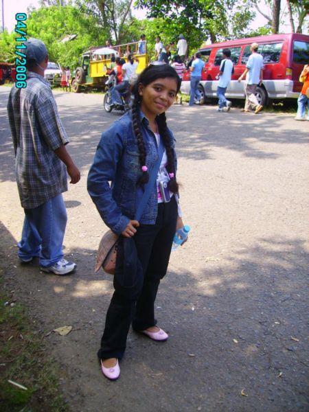 lady_03.jpg