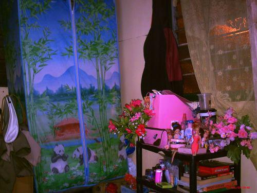 my-room-b-2.jpg